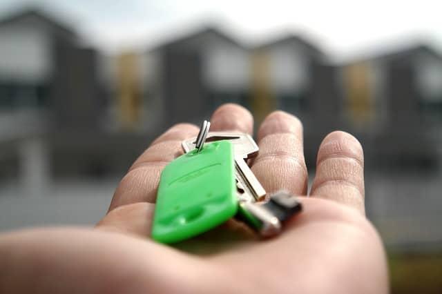 טיפים לחיפוש דירות למכירה